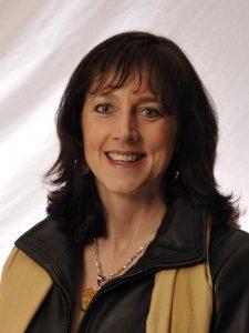 Jacqueline Peters