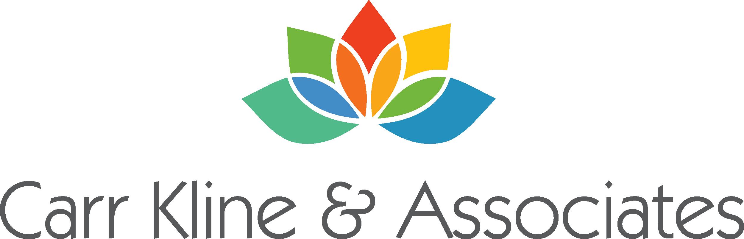Carr, Kline & Associates