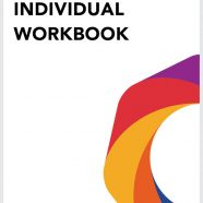 Individual – Workbook