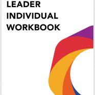 Leader – Individual – Workbook