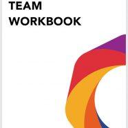Team – Workbook